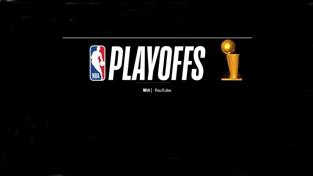 The NBA Playoffs are in progress and some players were very disappointing
