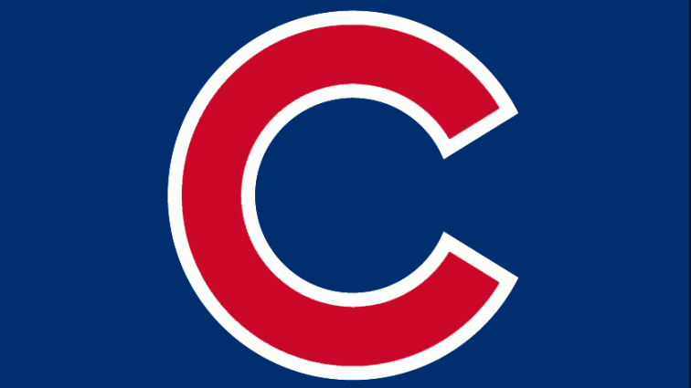 Cubs may be adding to their base of Rizzo and Bryant