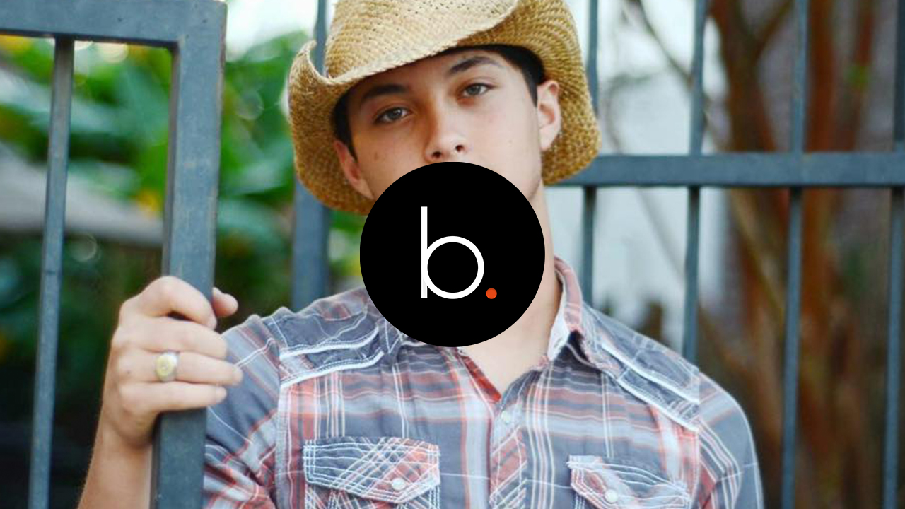 Laine Hardy to perform at Rock'n The Bayou