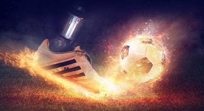 Real Madrid-Bayern de Munich es el duelo más repetido en la historia