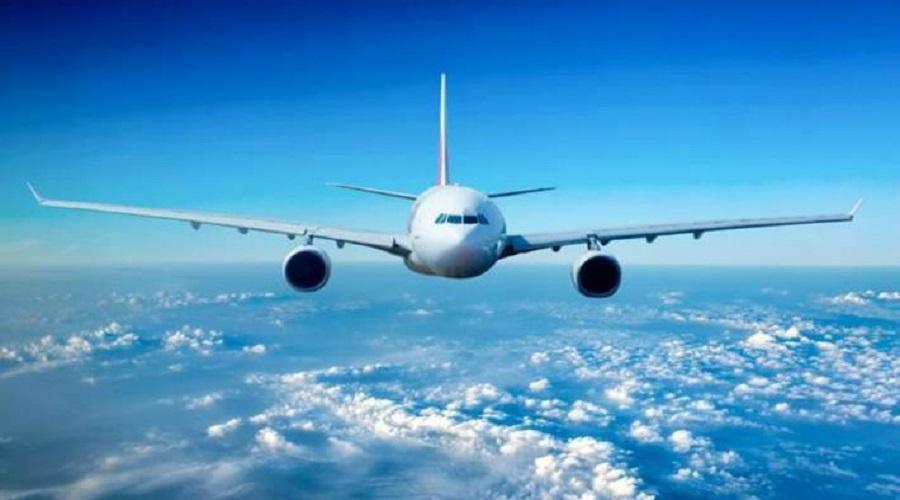 Feria aeroespacial ILA echa un vistazo al futuro de volar