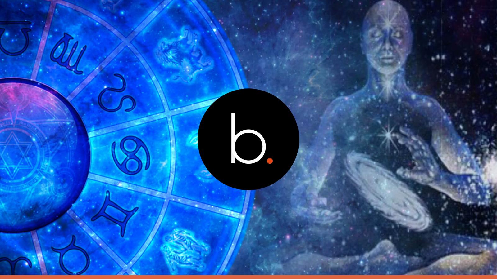 Veja quem são os 4 signos mais poderosos do Zodíaco