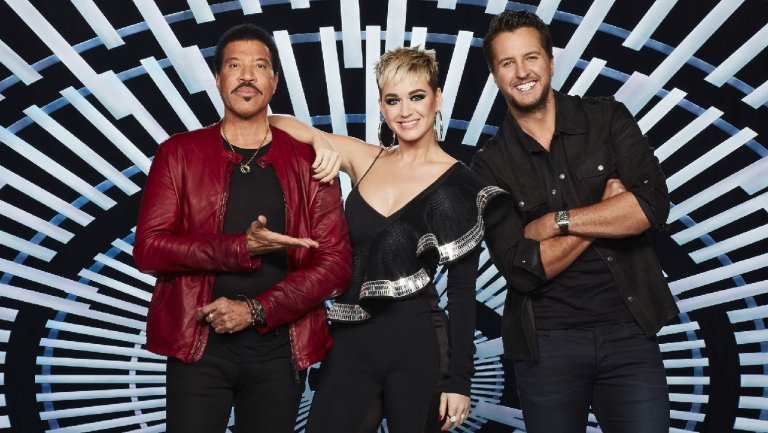 'American Idol': Top 10 Revealed!