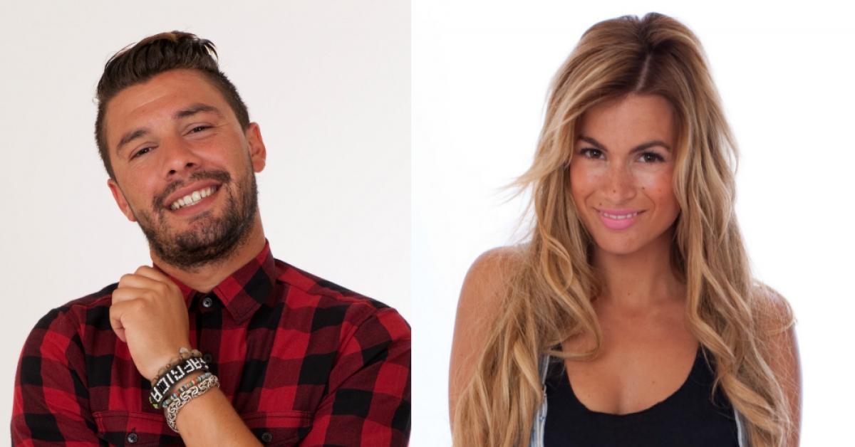Les Marseillais Australia : Kevin se confie sur sa rupture avec Carla !