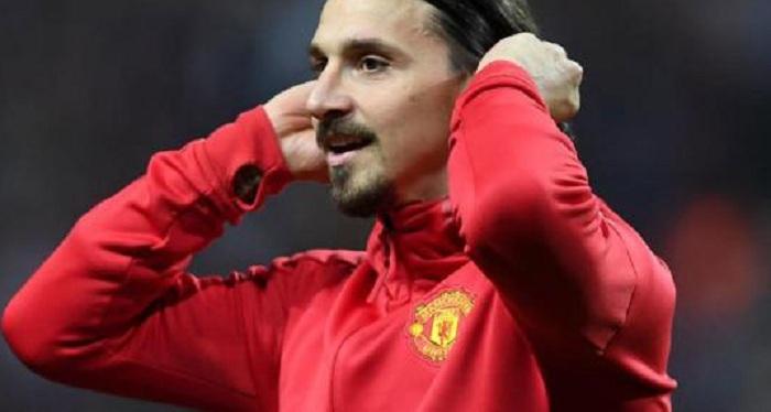 El técnico de Suecia ya ha decidido si Zlatan Ibrahimovic va al Mundial