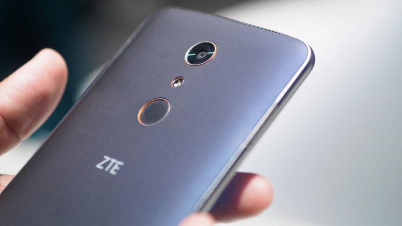 El colapso de ZTE: la enorme dependencia de China de las tecnologías de EE. UU
