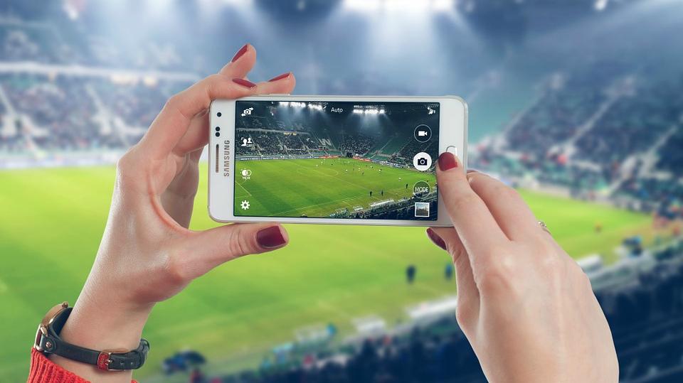 Liverpool x Roma: transmissão da Liga dos Campeões ao vivo na TV e internet