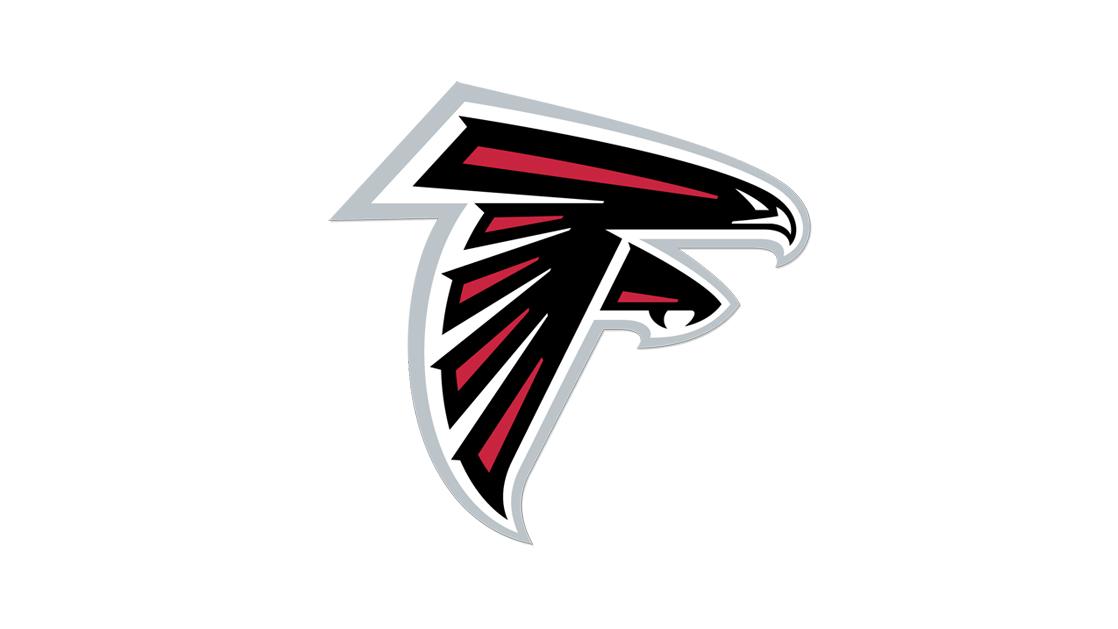 Julio Jones Trade Rumors: Atlanta Falcons considering a move?