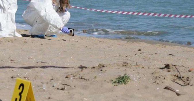 Identificata la donna uccisa alla Plaia di Catania: era una 30enne bulgara