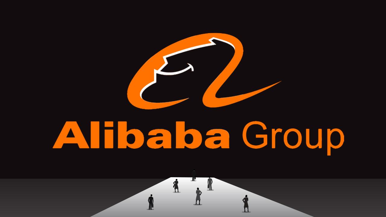 Nueva olla de oro de Qiming: incluso Tencent y ofertas de Alibaba