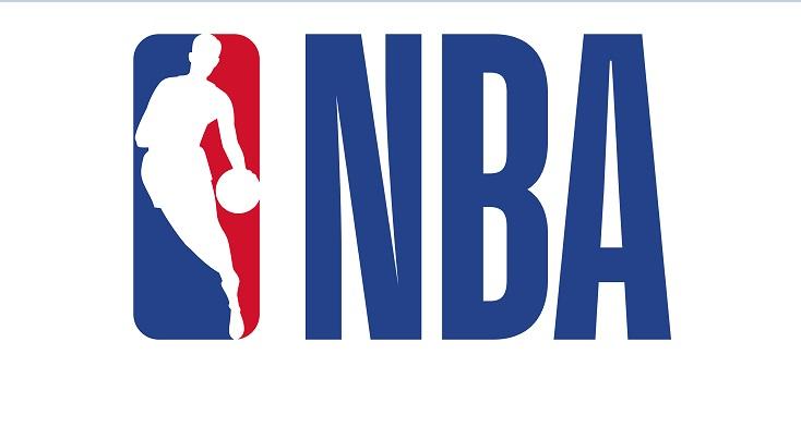 NBA : Philadelphie bat Miami et se qualifie en demi-finale
