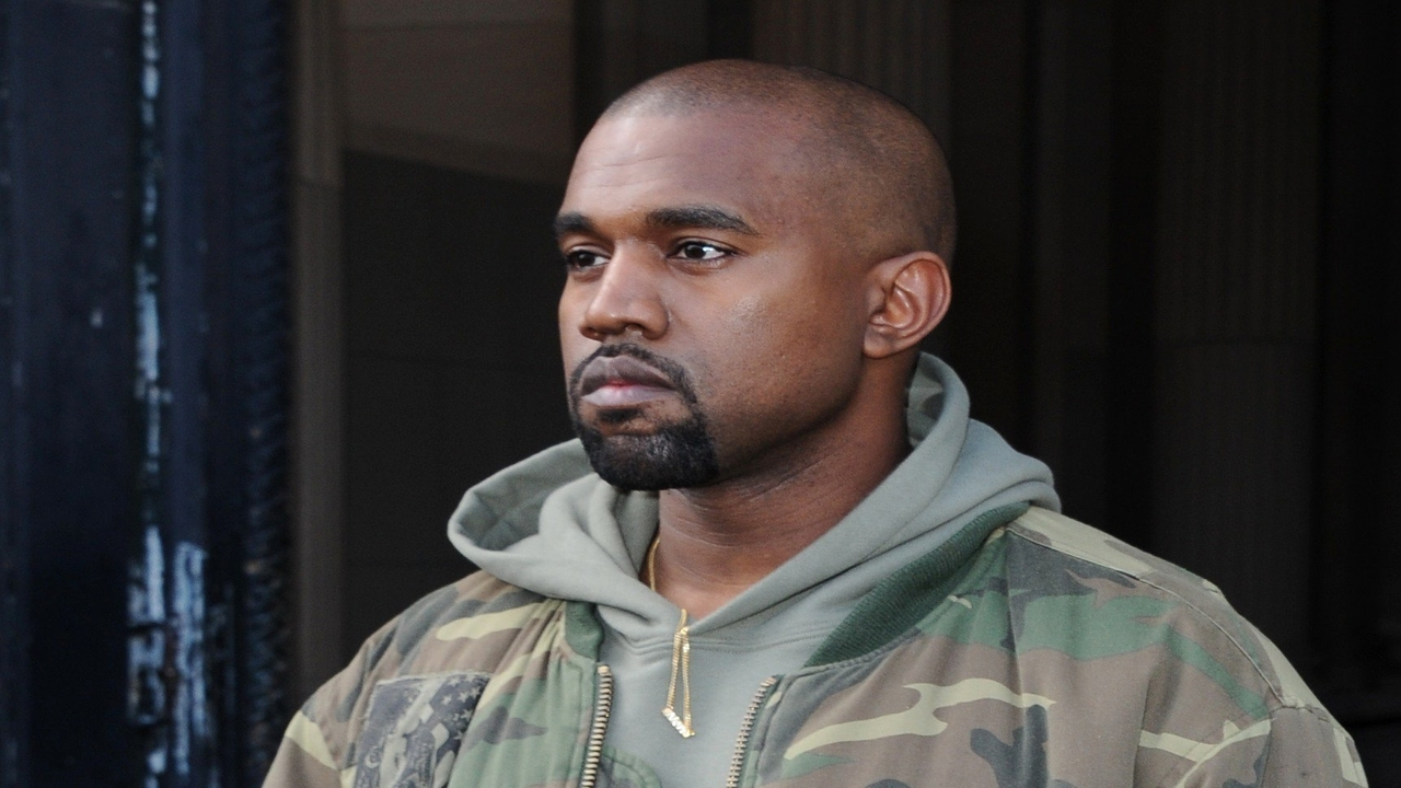 Donald Trump praises Kanye for the support but Twitter isn't having it