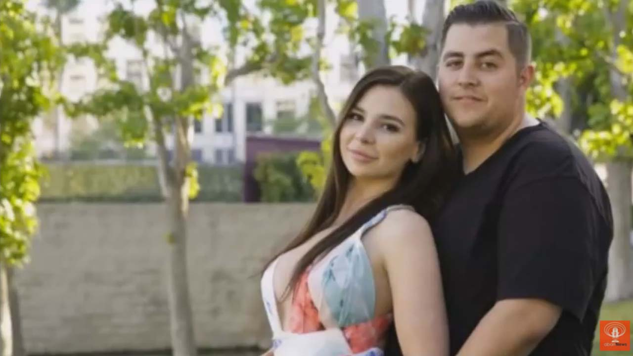 '90 Day Fiance' star Jorge could become a dad, but not with Anfisa?
