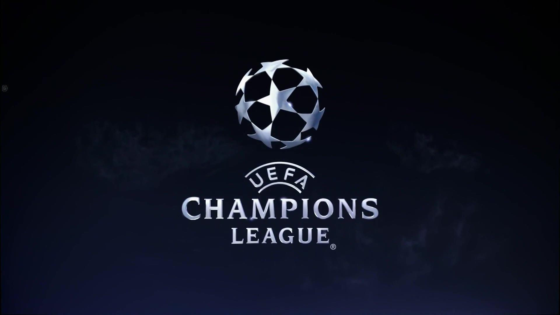 Champions League 2018: Bayern-Real, una final antes de tiempo