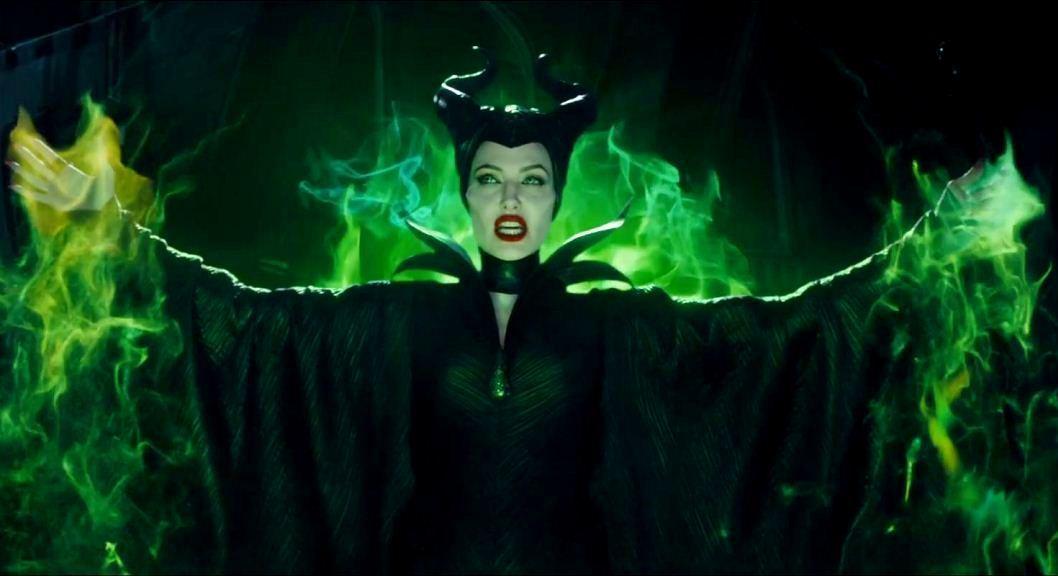 Maleficent 2: un altro grande attore nel cast del film - VIDEO