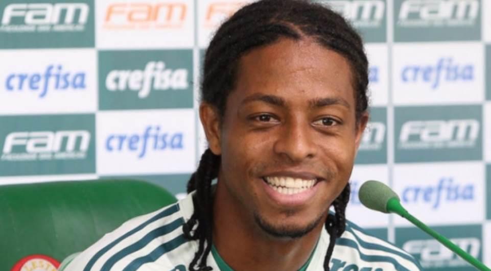 Palmeiras vence o Boca Juniors no La Bombonera