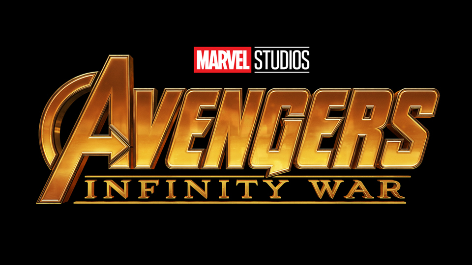 'Avengers: Infinity War' theory: Who has the Soul Stone?