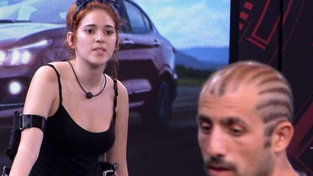 Ana Clara e Kaysar irão fazer novela da Globo após Big Brother Brasil? Veja