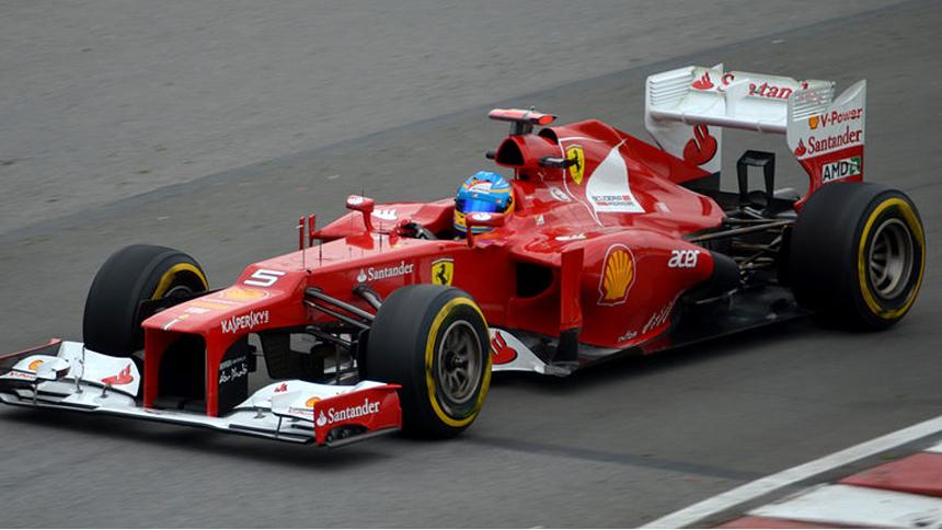 Gran Premio de Azerbaiyán: ¿Quién encabezará el podio de Bakú?