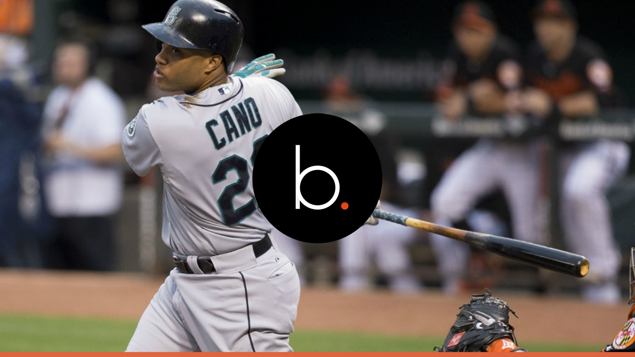 The Major League Baseball should be embarrassed for what happened to Cano