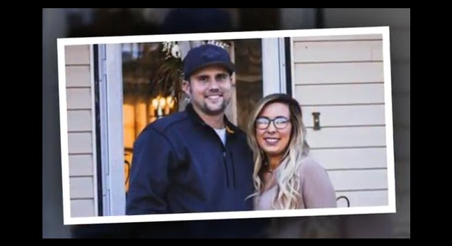 'Teen Mom OG': Deadly facts of Ryan Edwards' drug arrest