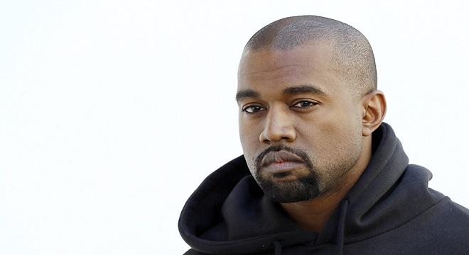Kanye West insultato per le parole pro-Trump