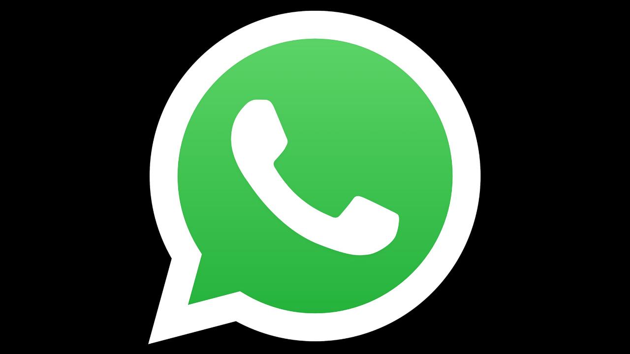 Whatsapp: un trucco molto utile e le anticipazioni