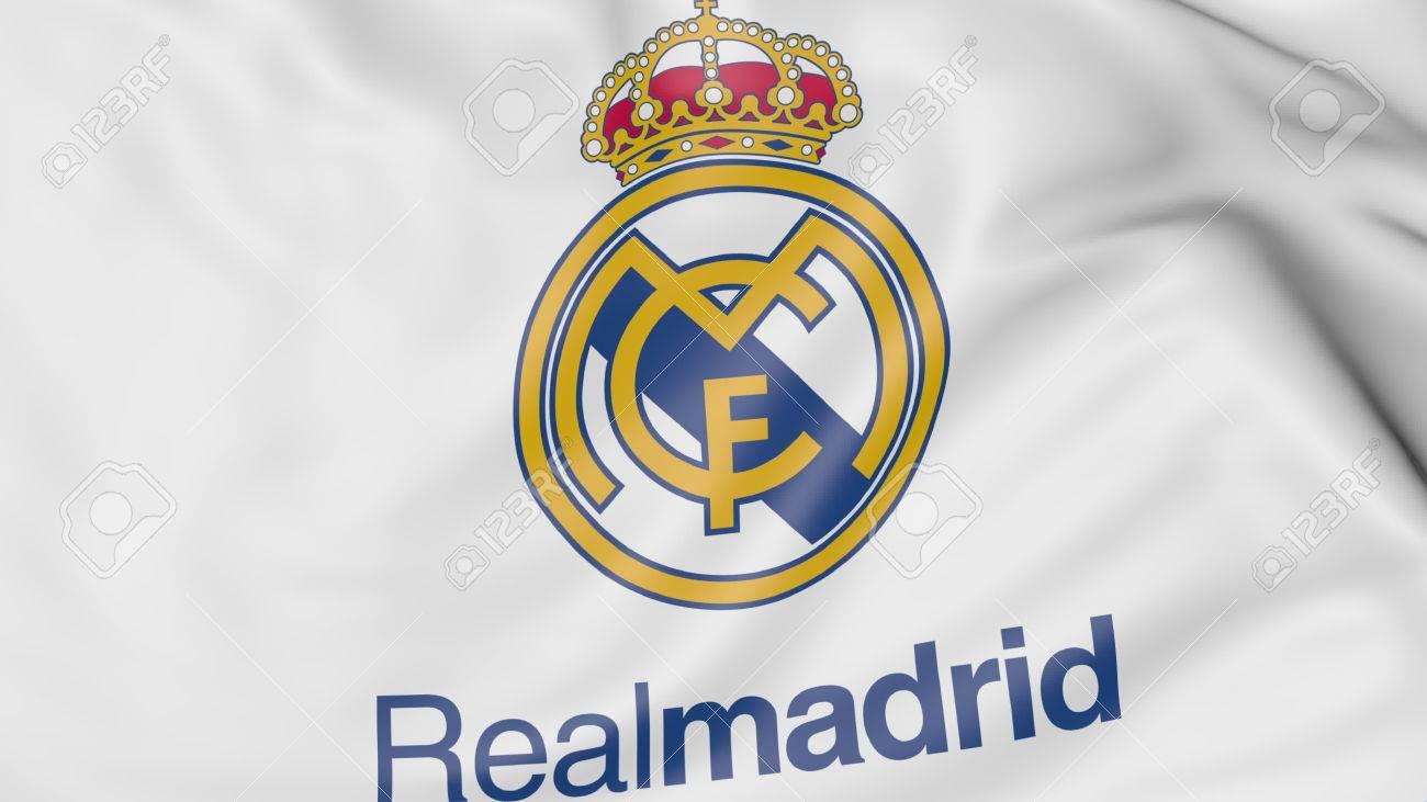 Un fichaje indispensable para el Real Madrid