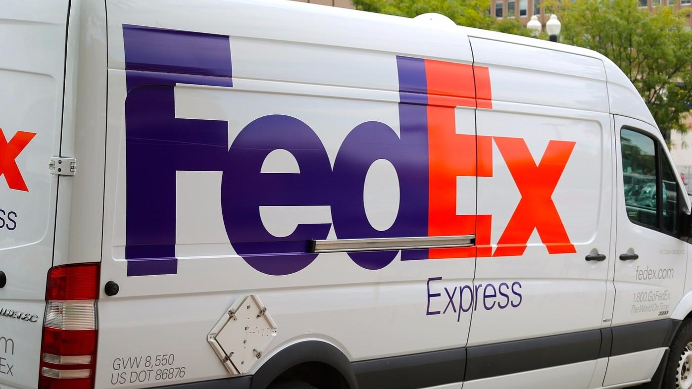 Fedex: chiuderà molte sedi e licenzierà molti dipendenti
