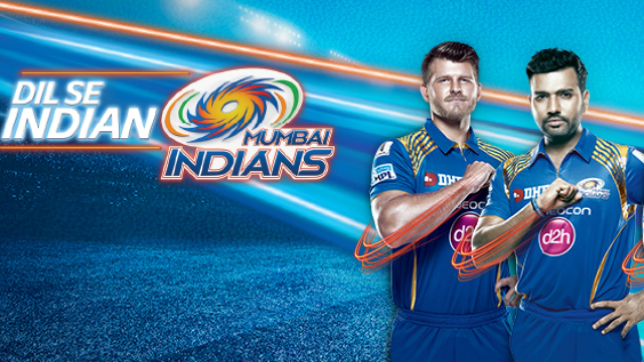 IPL 2018 live streaming: Chennai Super Kings vs Mumbai Indians