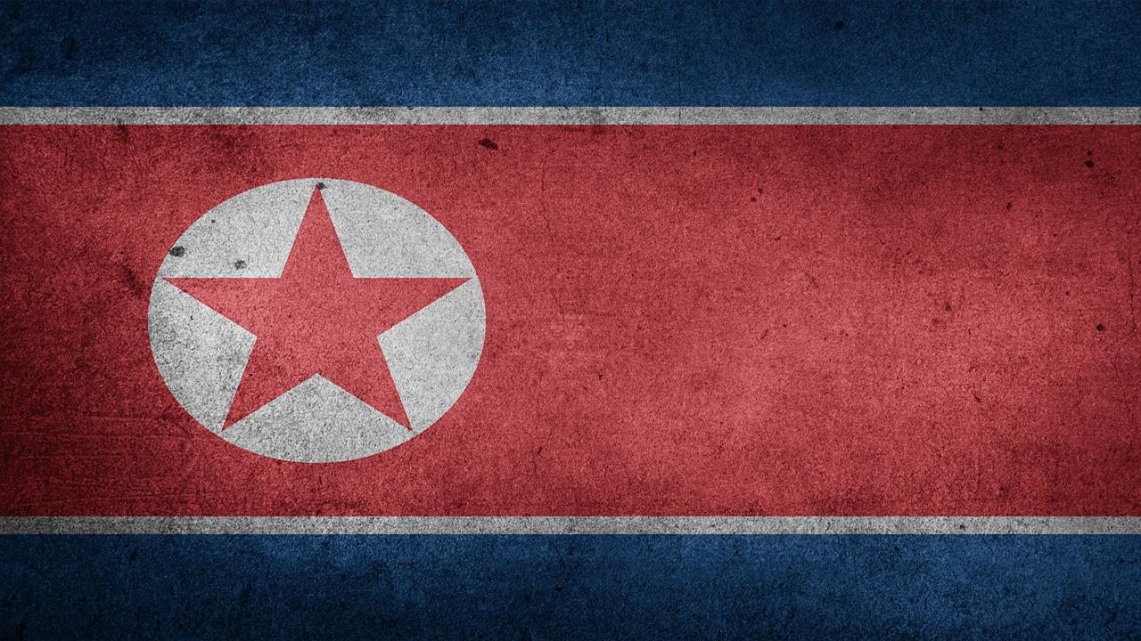 Kim Jong-un, un passo per la pace