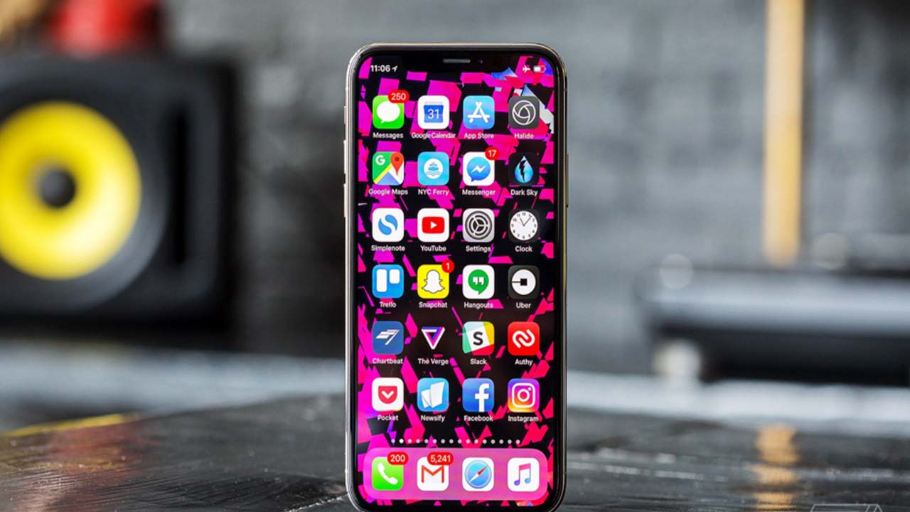 Apple may release new iPhones without 3D Touch to save costs