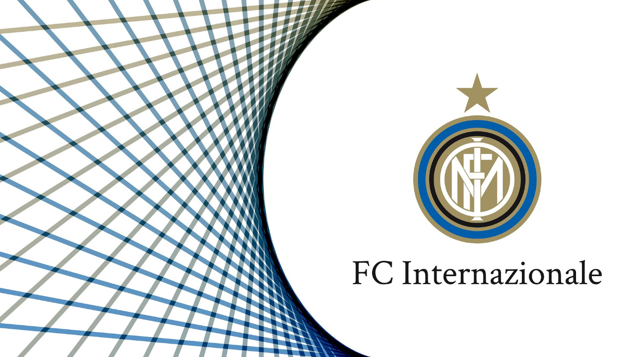 Inter: arriva la cessione che sistema i conti