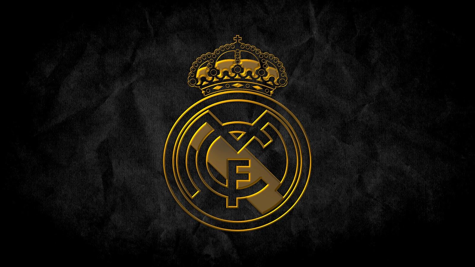La Champions es todo para el Real Madrid