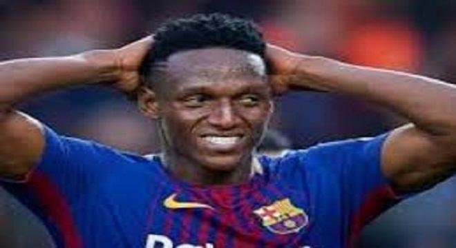 VIDEO: El Barcelona ya tiene claro que jugadores dejarán la plantilla
