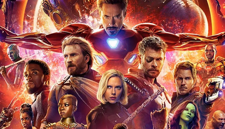 ¿Qué pérdidas llora Thor en el nuevo clip de Avengers: Infinity War?