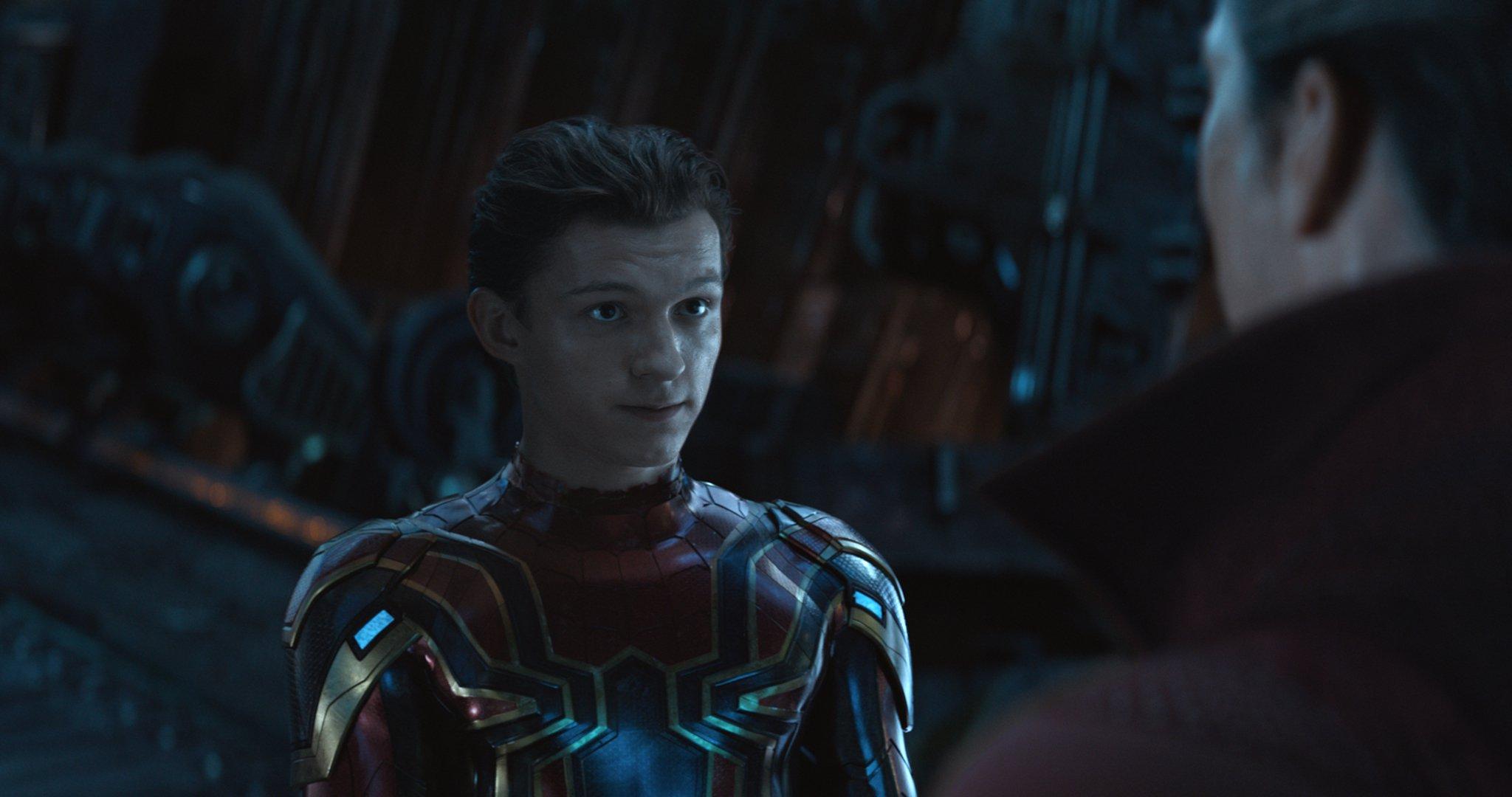 Novo filme dos Vingadores não agrada críticos