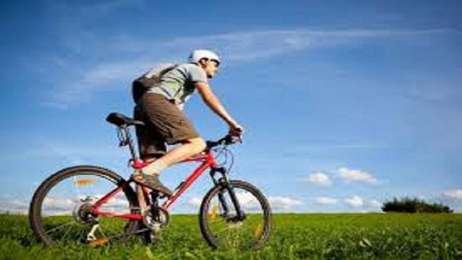 VIDEO: Conoce los beneficios de los ejercicios cardio