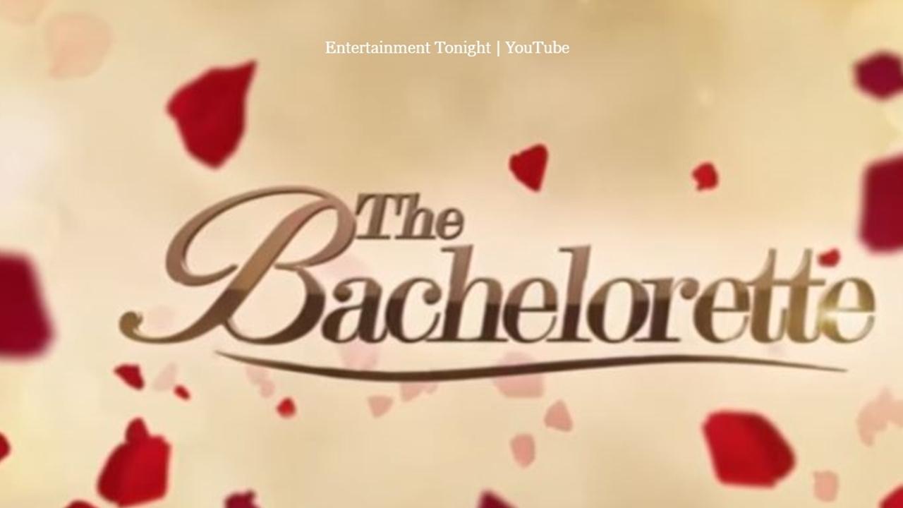 'The Bachelorette' Becca K spoilers