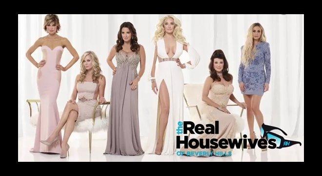 'RHOBH': Is Erika Girardi walking away from the reality show before Season 9?