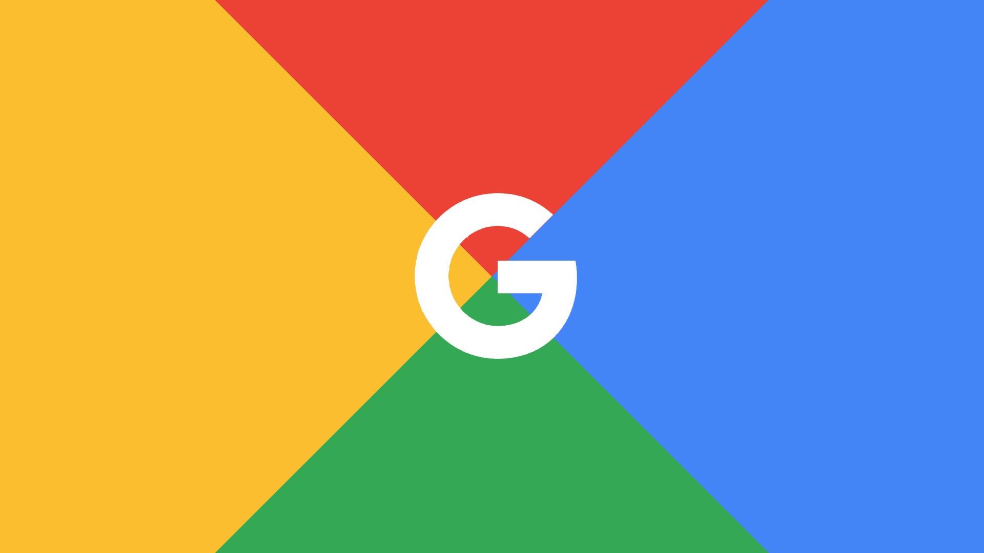 Si el 'Dr. Google 'crea una mejor confusión que consultar un sitio certificado