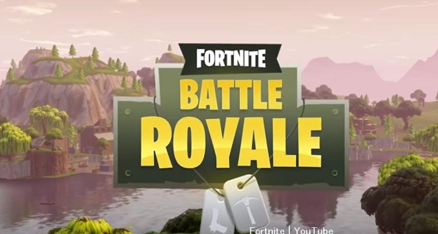 'Fortnite Battle Royale': Season 4 start date announced