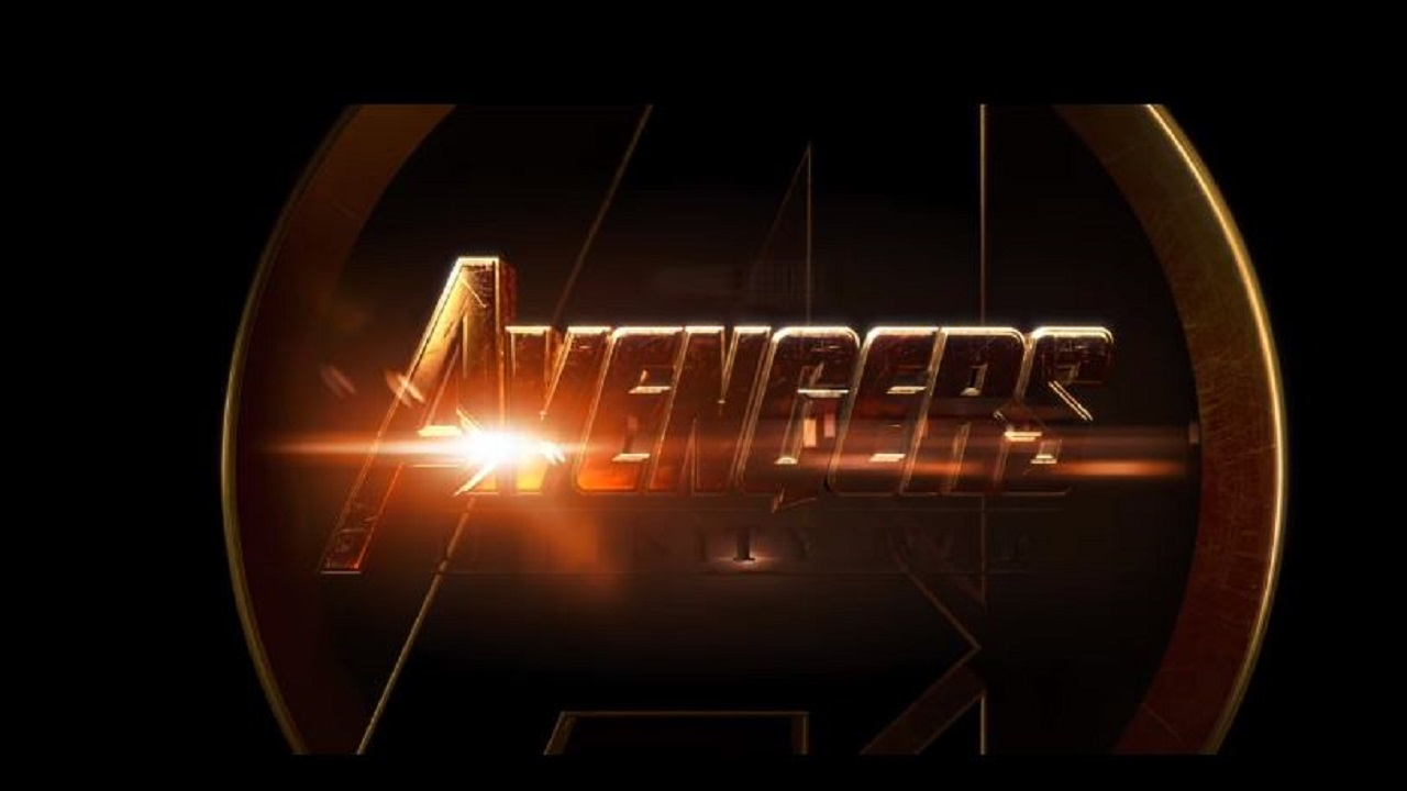 New details about upcoming 'Avengers 4'