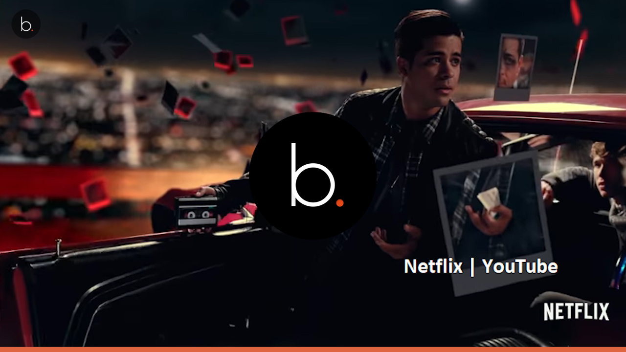 """Netflix has announced that """"13 Reasons Why"""" season two will premiere on May 18"""