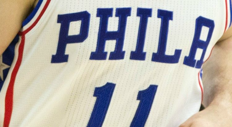 Basket-NBA : premier succès des Celtics en demi-finale contre les Sixers
