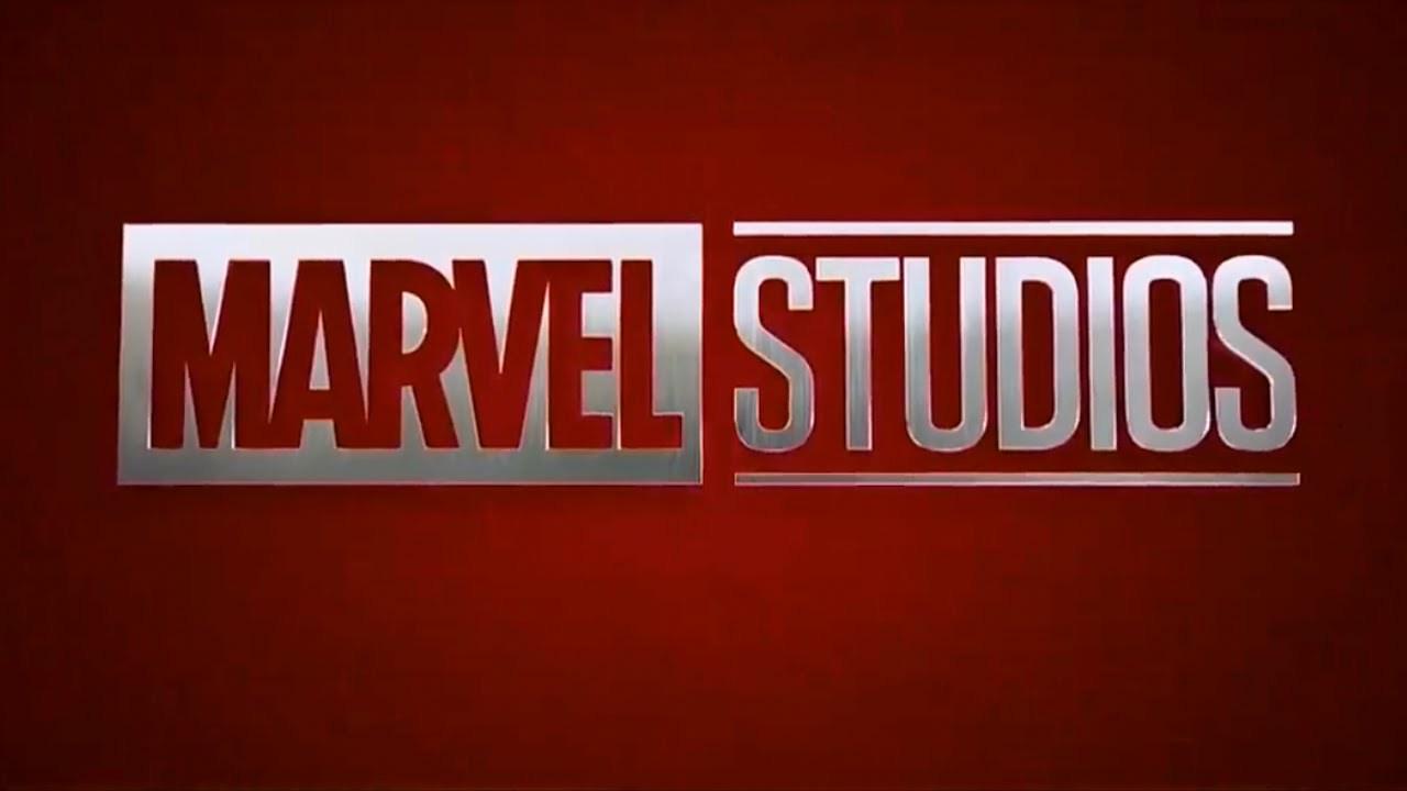 Dwayne Johnson quiere trabajar con un actor de Marvel