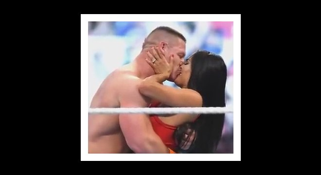 Is WWE champ's John Cena's breakup with Nikki Bella a publicity stunt?