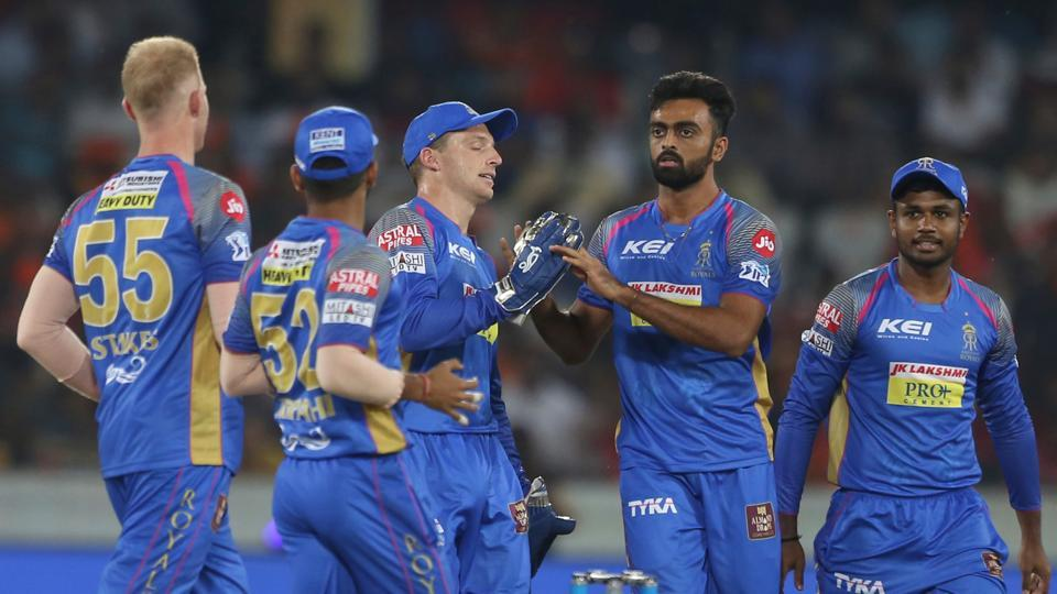 DD vs RR free live streaming on Hotstar, Star Sports and Jio TV