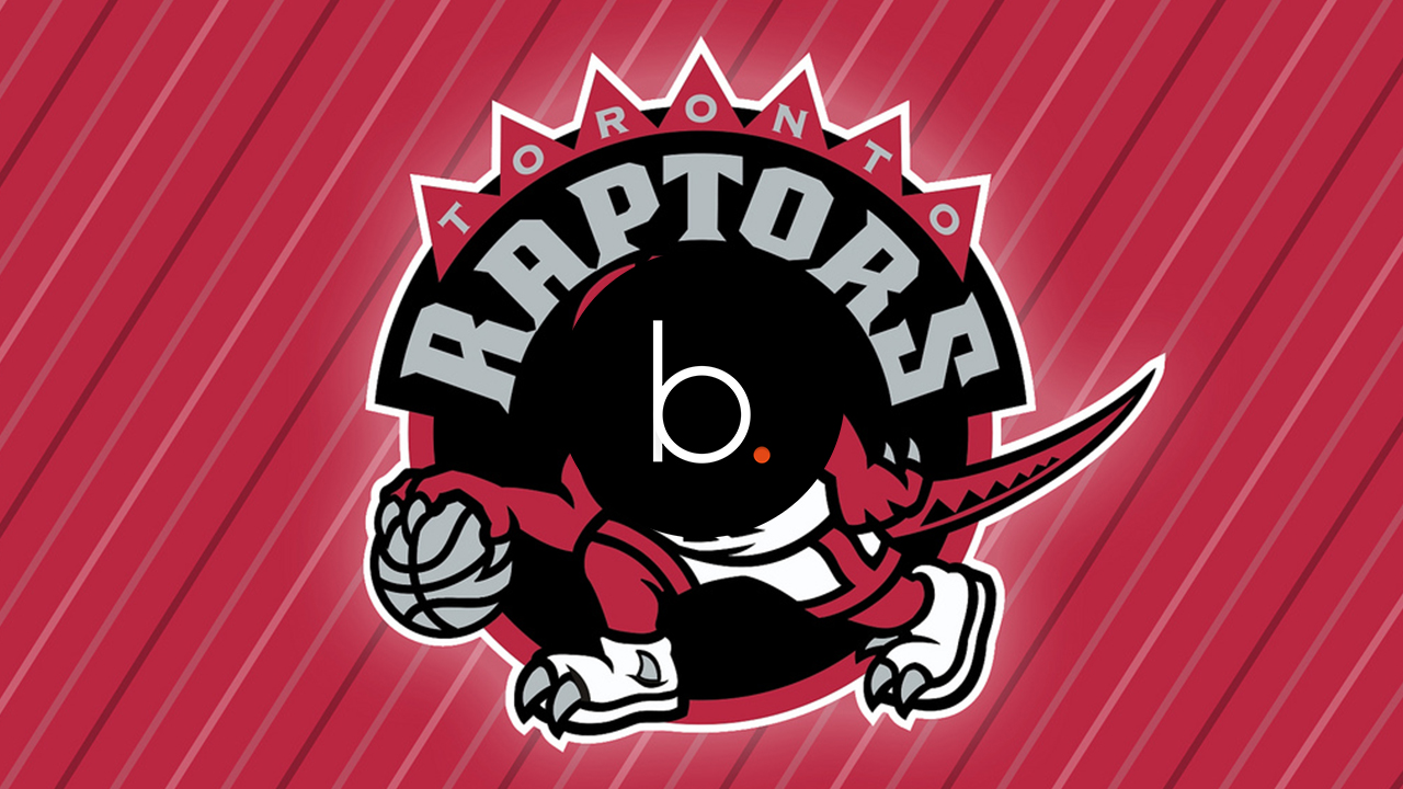 Toronto Raptors helpless against LeBron James