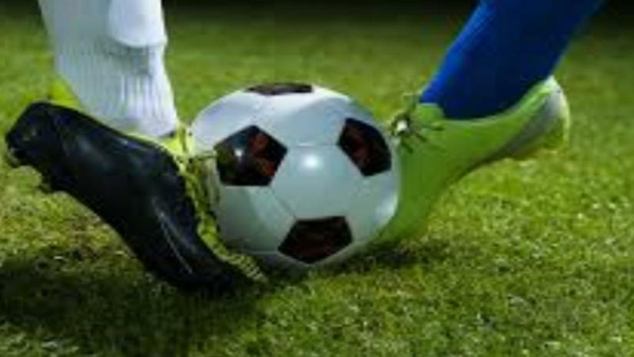 Serie C: lite tra patron e calciatore, scatta la denuncia?